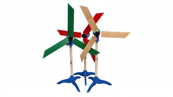 rüzgar-türbin-deney-kiti-egitimteknolojinet2