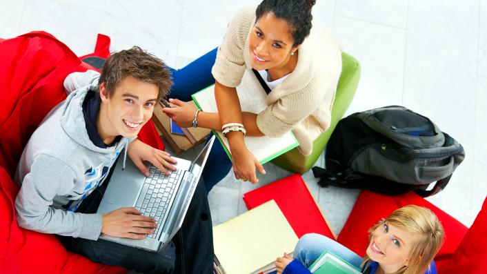 Okul Web Siteleri Yenileniyor