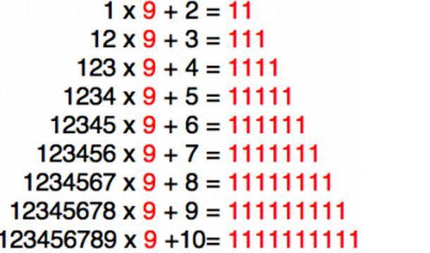Matematik Sihirbazı
