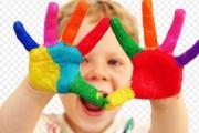 Çocuk ve Yetişkin Farkı - Video