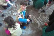 Paleontolog Çocuklar