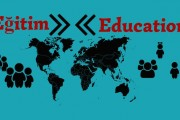 Eğitim ve Education Farkı