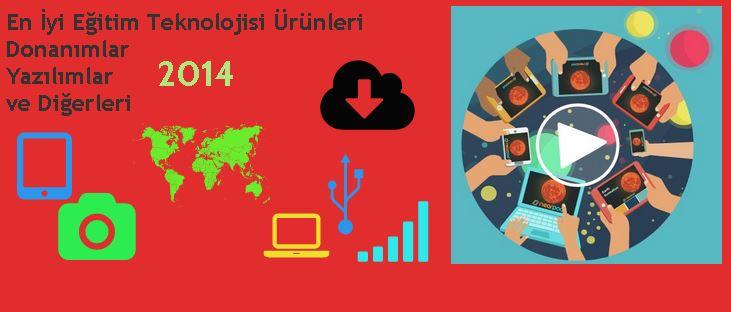 en-iyiler-2014-egitimteknolojinet