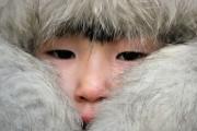 Dünyanın En Soğuk Okulu