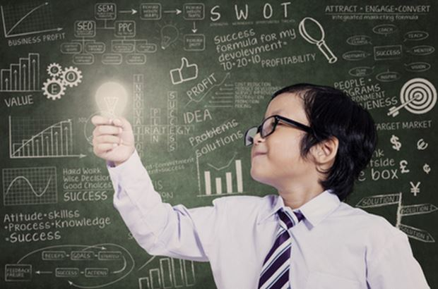 yetenek-avcısı-egitimteknolojinet