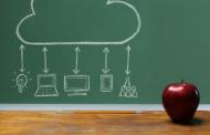 Eğitimde Bulut Teknolojisi Araçları