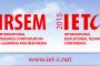 Uluslararası Eğitim Teknolojileri Konferansı 2015