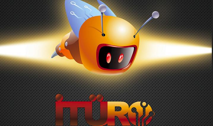ituro-robot-olimpiyatları-egitimteknolojinet