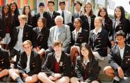 Öğrencilerin Yönettiği Okullar