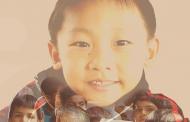 2015 Dünya Eğitim Forumu Etkinliği