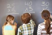 Eğitimde Yeni Konsept Yavaş Eğitim