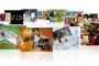 Online Video Sunum Hazırlama Aracı Kizoa