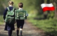 Yükselen Eğitim Sistemi: Polonya