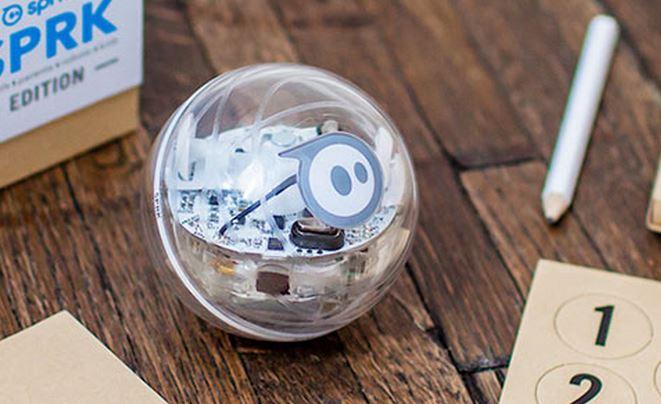 sphero-egitimteknolojinet22