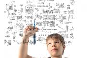 BİLGEP Projesi Öğretmen Eğitimleri