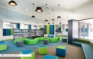 Okul Tasarımları