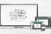 Etkileşimli Sınıf Yönetimi ve Smart Kapp