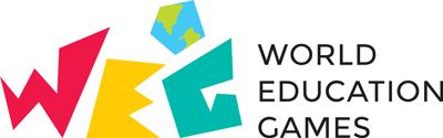 world-education-games-egitimteknolojinet2