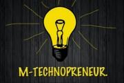 Öğretmenlikte Yeni Bir Kavram Teachpreneur