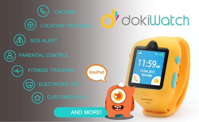 doki-watch-egitimteknolojinet