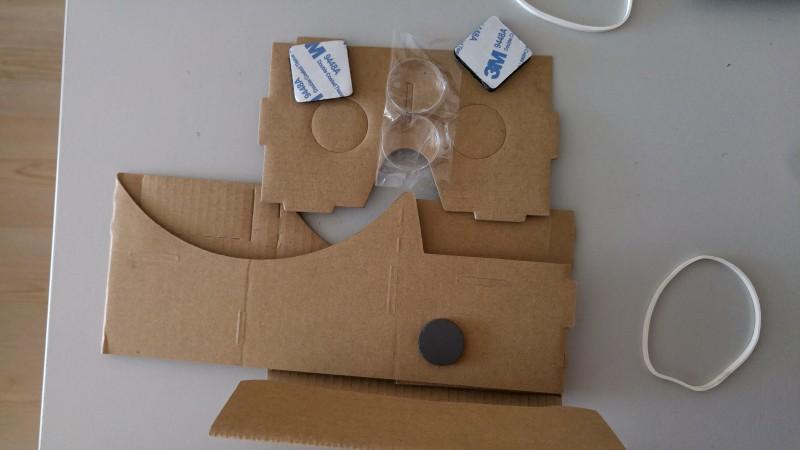 google_cardboard_egitimteknolojinet (1)