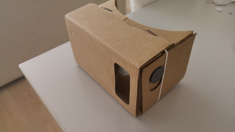 google_cardboard_egitimteknolojinet (4)