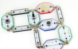 LightUp Edison-egitimteknolojinet2