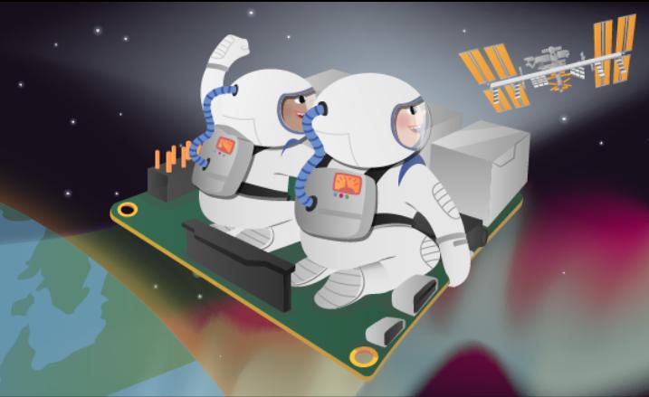 astro-pi-egitimteknolojinet2