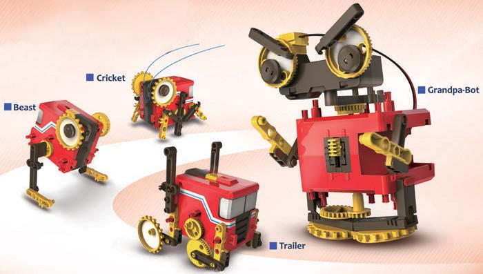 bilsem-robot-kiti-egitimteknolojinet