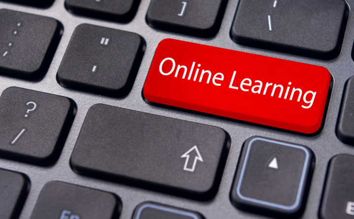sertifika-öğretmen-egitimteknolojinet