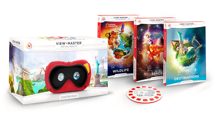 view.master-VR1-egitimteknolojinet