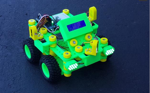 neurobot-egitimteknolojinet2