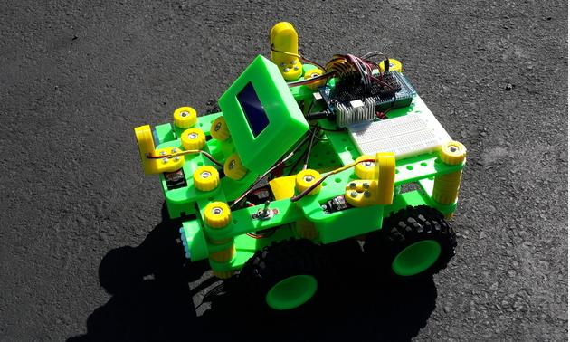 neurobot-egitimteknolojinet3
