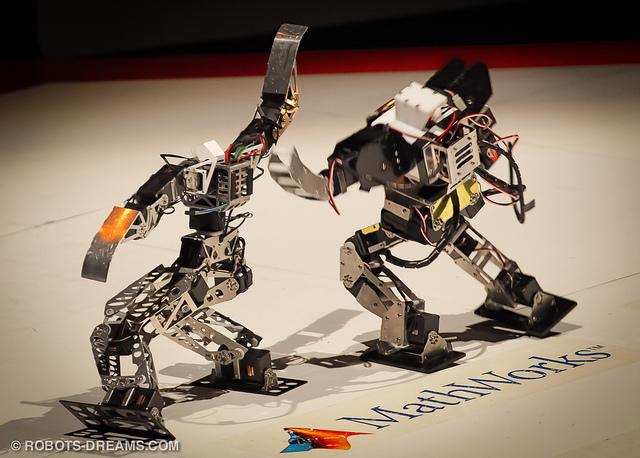 robot-egitimteknolojinet