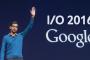 Google I/O 2016 ve Yeni Teknolojiler