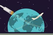 Gündelik Yaşamda Uzay Teknolojileri Kullanımı Yarışması