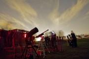 Astronomi Eğitimi Nasıl Olmalı