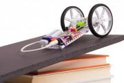 LittleBits Sınıf Seti