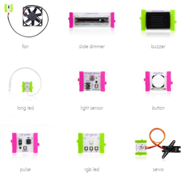 littlebits-egitimteknolojinet4
