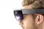 Eğitimde Microsoft Hololens Kullanımı
