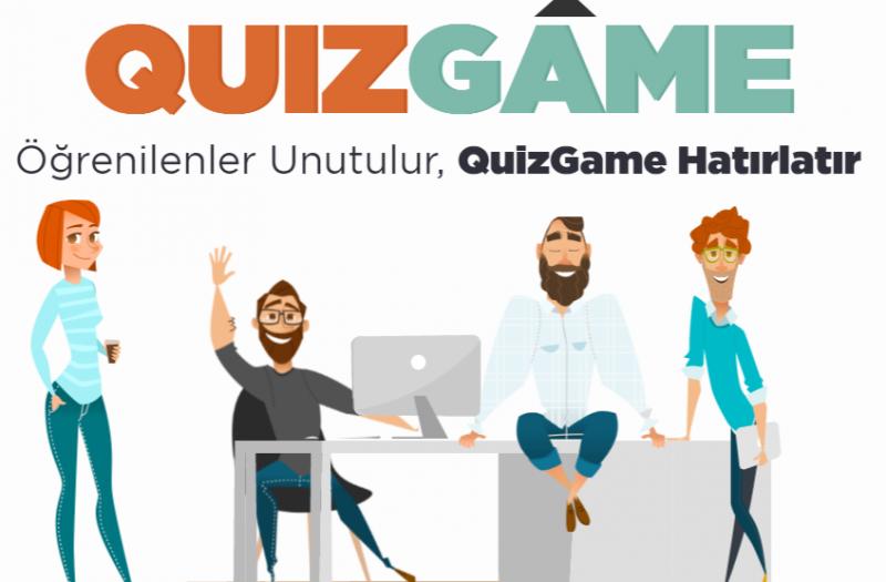 quizgame2