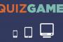 Yerli Eğitsel Oyun QuizGame