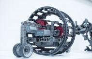VEX Robot Seti