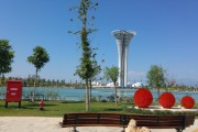 Antalya Expo 2016 ve Çocuklar