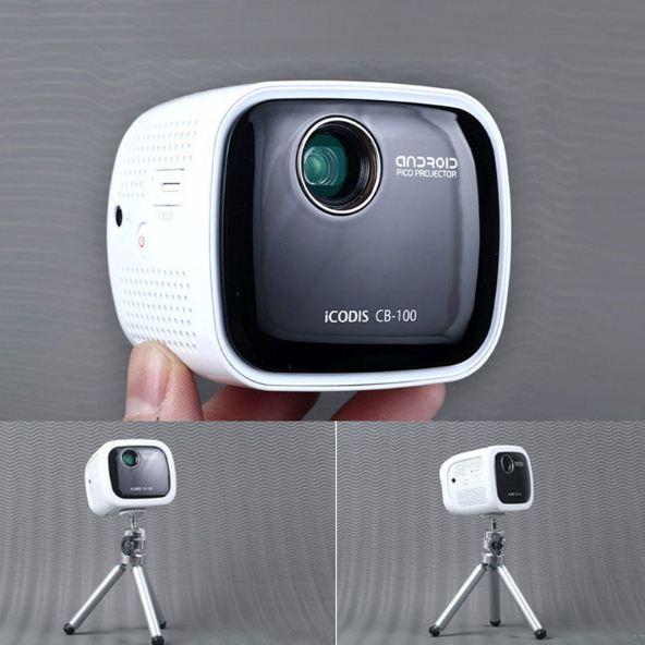 mini-android-projeksiyon-egitimteknolojinet2