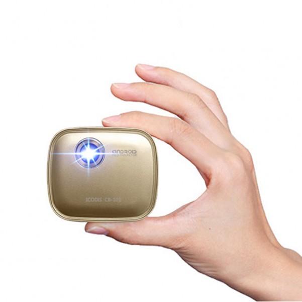 mini-android-projeksiyon-egitimteknolojinet3