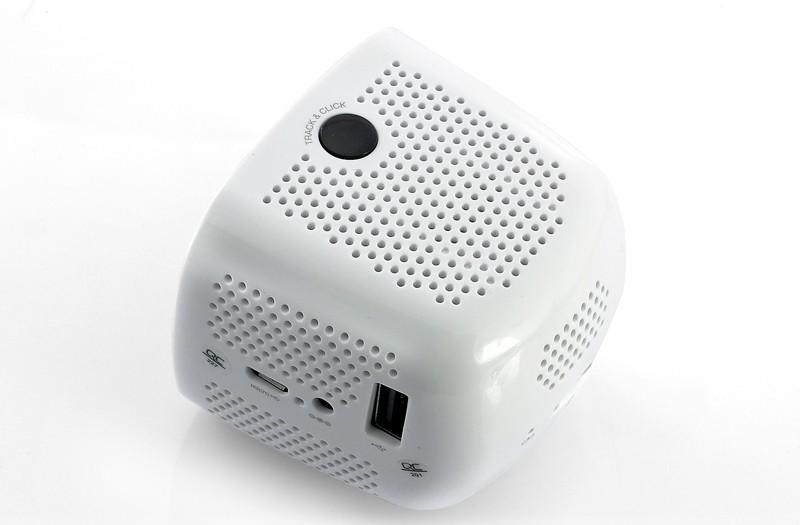 mini-android-projeksiyon-egitimteknolojinet5