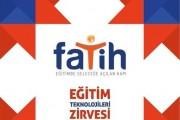 Fatih Projesi Zirvesi İncelemesi