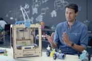 Bir Maker Atölyesi Nasıl ve Neler Olmalı?