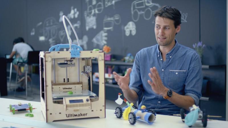 maker-atolyesi-egitimteknolojinet8